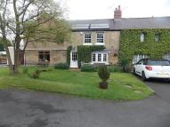 3 bedroom home for sale in Prestwick