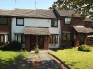 2 bed home in Kingston Park