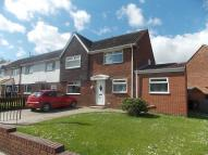 semi detached property in Kenton