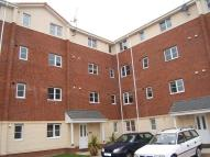 Flat to rent in Killingworth