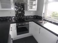 1 bedroom Flat in Gosforth