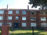 2 bed property to rent in Gosforth