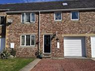 3 bed Terraced house for sale in Seaton Burn
