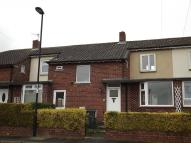 Terraced property in Kenton
