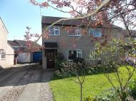 3 bedroom semi detached property to rent in Kingston Park