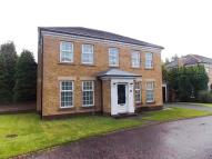 Detached home in Forest Hall