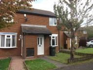 2 bed home in Meadow Rise