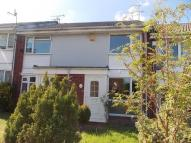 2 bed house in Kingston Park