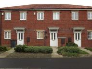 semi detached house to rent in Long Benton