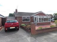 Bungalow to rent in Gosforth