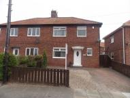 3 bedroom semi detached house for sale in Seaton Burn