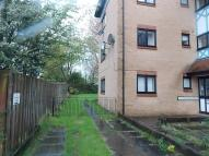 house to rent in Fawdon