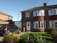 4 bedroom semi detached house in Woodland Park