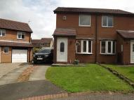 2 bedroom property to rent in Meadow Rise