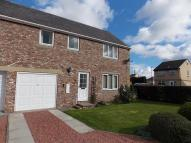 3 bed Terraced home for sale in Seaton Burn