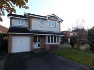 Gosforth Detached property for sale