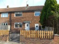 2 bed Terraced home for sale in Kenton