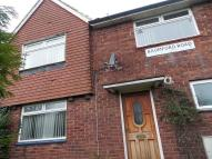 3 bed semi detached home for sale in Kenton