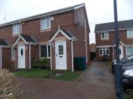 2 bed new house in Newbiggin Hall