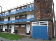 1 bed Flat to rent in Gosforth
