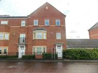 Town House for sale in Gosforth