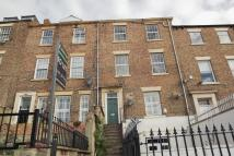 1 bedroom Apartment for sale in Westgate Road...
