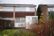semi detached home to rent in Colnbrook Close...