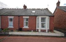 Bungalow for sale in Oakfield Terrace...