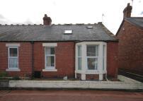 3 bedroom Bungalow to rent in Oakfield Terrace...
