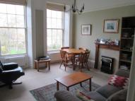 Apartment to rent in Leazes Terrace...