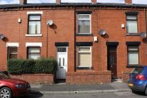 2 bedroom Terraced property in Wesley Street...