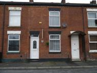 Dulgar Street Terraced house to rent