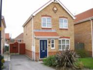 3 bedroom Detached house to rent in Cairnwell Road...