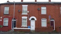 2 bedroom Terraced house in Wesley Street...