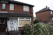 2 bed End of Terrace house in Glenmore Drive...