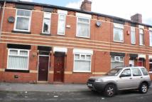 2 bed Terraced property to rent in Piercy Street...