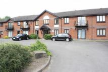2 bed Flat to rent in Edgerton Street, Heywood