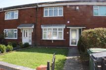 2 bed Town House to rent in Hibbert Crescent...