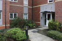 2 bed Apartment to rent in Ben Brierley Wharf...