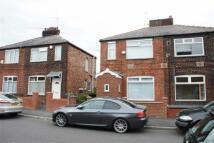 2 bedroom semi detached property to rent in Dunkerley Avenue...
