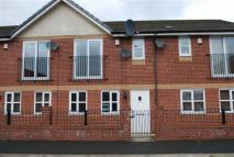 Falls Green Mews to rent