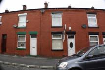 2 bed Terraced property to rent in Dalton Street, Failsworth