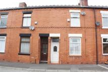 2 bedroom Terraced house to rent in Florence Street...
