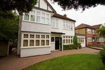 4 bedroom house in Ruislip