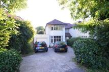 Eastcote property to rent