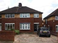3 bed house in Eastcote