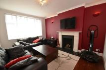 3 bed semi detached home in Ruislip