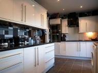 2 bed home to rent in Ruislip Manor