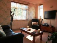 3 bedroom Flat to rent in Ruislip