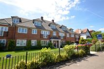 2 bedroom Apartment in Nelson Court, Kingsend...